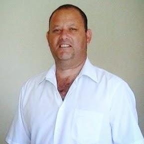 Olá sou Francesco criador do blog! Seja bem-vinda(o)!