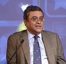 BJP ideologue and Nehru critic Swapan Dasgupta may be take over as the next Director of the Nehru Memorial Museum & Library (NMML) in New Delhi.  NMML is a key academic institution that is entrusted with the task of propagating the legacy of India's first prime Minister Jawaharlal Nehru.  Dasgupta, who is currently a member of the NMML Society, told Indian Express that he was not aware of the development.