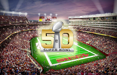 Watch Super Bowl 2016 Live Stream on Android iPhone ios