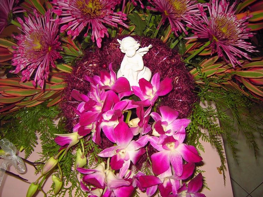 Galeria de fotos com imagens de nossos eventos ICI Flores