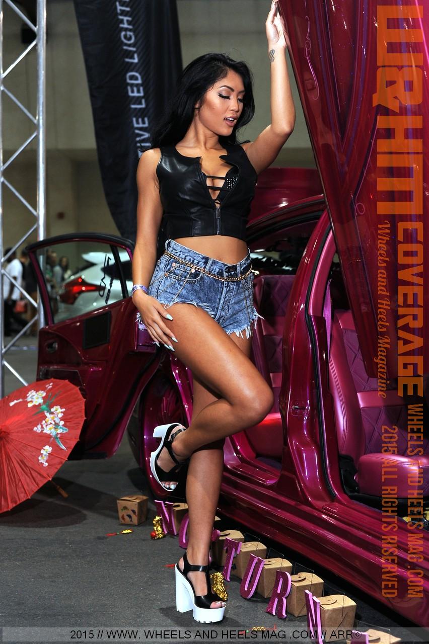Marie Madore Nude Photos 98