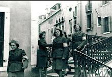 Venezia, settembre/ottobre '43