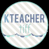 http://www.kteachertiff.blogspot.com/