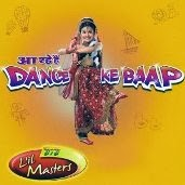 http://www.tellytrp.in/2014/03/dance-india-dance-lil-masters.html