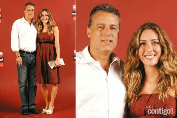 Mariana Pellegrino Barreto Net Worth