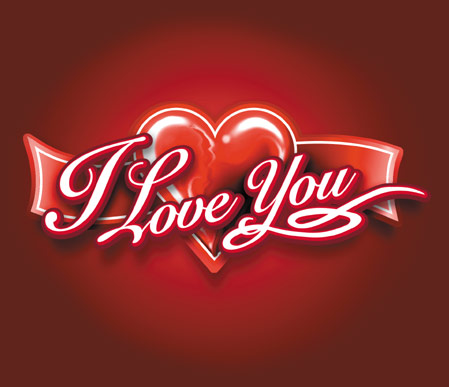 Ever Cool Wallpaper I Love You My Sweetheart Love I Love You