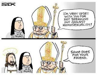 [Image: Pope+Upset.jpg]