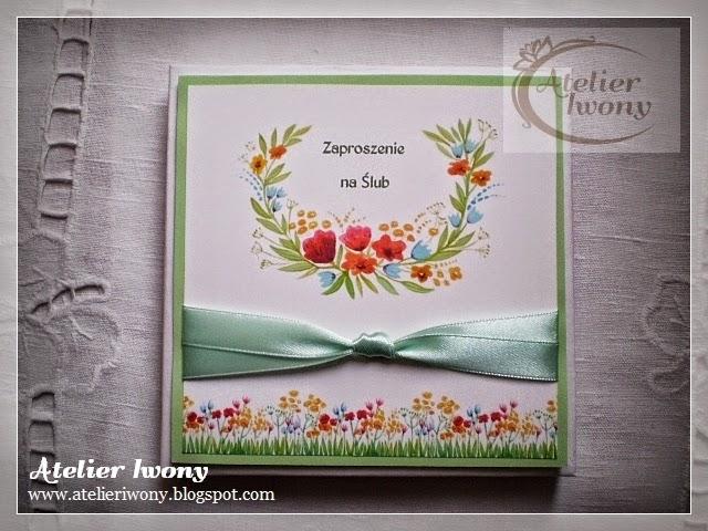 zielony, green, vert, kwiaty ogrodowe, polne kwiatki, kwiaty z ogrodu, flowers from the garden, les fleurs du jardin, wstążka