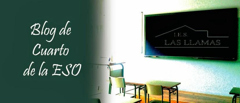 Blog de aula (2014/15)