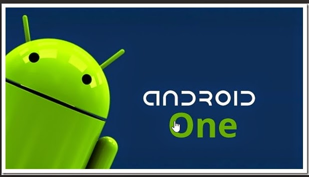 android one dolanan data.com