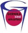 Gernika kesb-en web orrialdea