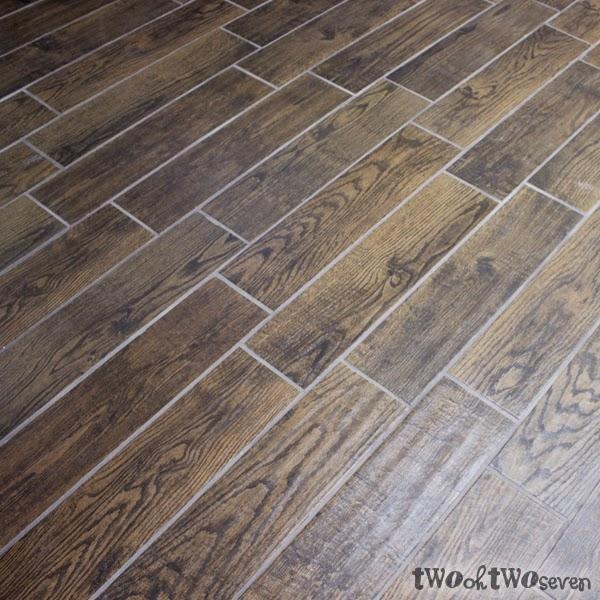 Top 28 Tile Wood Pattern Porcelain Wood Look Tile