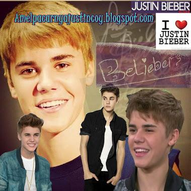 I Got A Bieber!