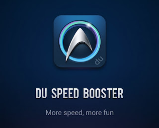 Duspeed booster for galaxy y