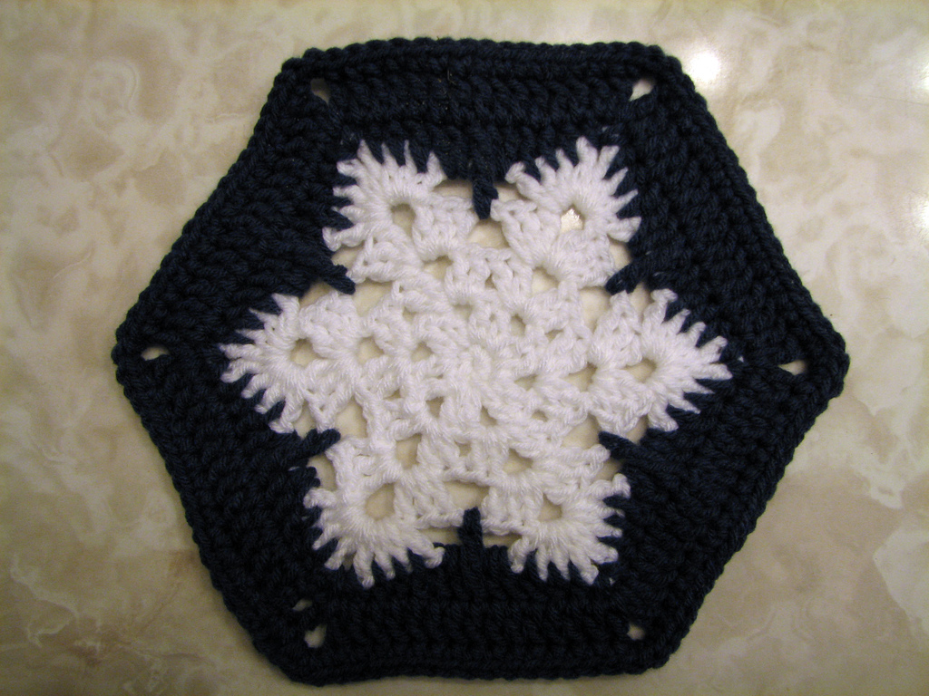 About Com Crochet : crochet afghan patterns-Knitting Gallery
