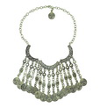 http://www.stylemoi.nu/tribal-coin-chain-fringe-necklace.html