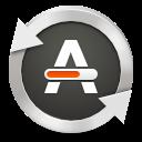 ubuntu 13.04 icon sets