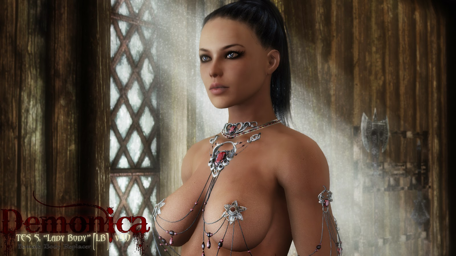 Far cry 4 nude patch sexy galleries
