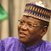 My Deputy Has Right To Defect To Any Political Party Of His Choice — Jigawa State Gov, Lamido