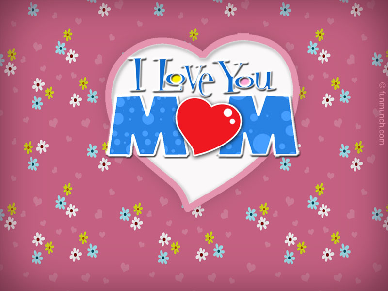 Mothers Day Wallpapers by world current events