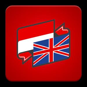 Kamus Inggris Indonesia (Kamusku)