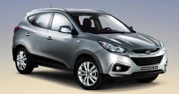 Harga Mobil Hyundai Bekas Baru Hyundai Atoz Accent Harga Mobil Baru
