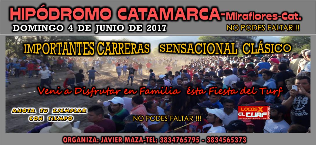 04-06-17-HIP. CATAMARCA
