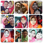 Family ♥♡♥