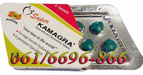 Viagra vimax