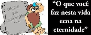 ..:: Feito com Muito Amor ::..