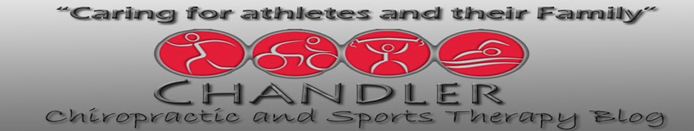 Chandler Chiropractic & Sports Therapy