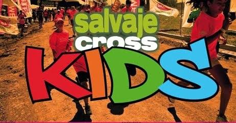 Salvaje KIDS