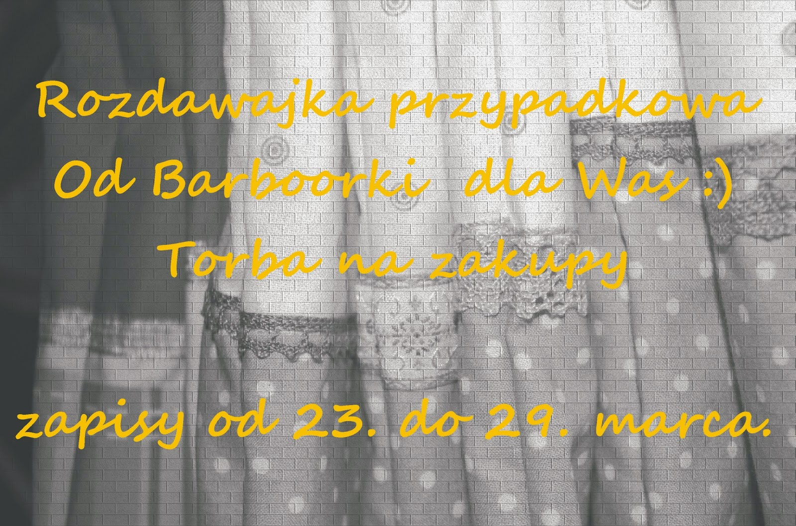 https://www.facebook.com/pages/Od-Barboorki-Sw%C4%99dz%C4%85-mnie-palce/138422929680315