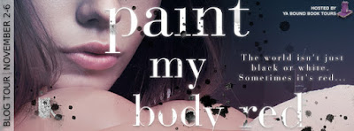 http://yaboundbooktours.blogspot.com/2015/08/cover-reveal-paint-my-body-red-by-heidi.html