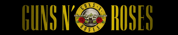 http://www.atr-music.com/search/label/GUNS%20%27N%27%20ROSES