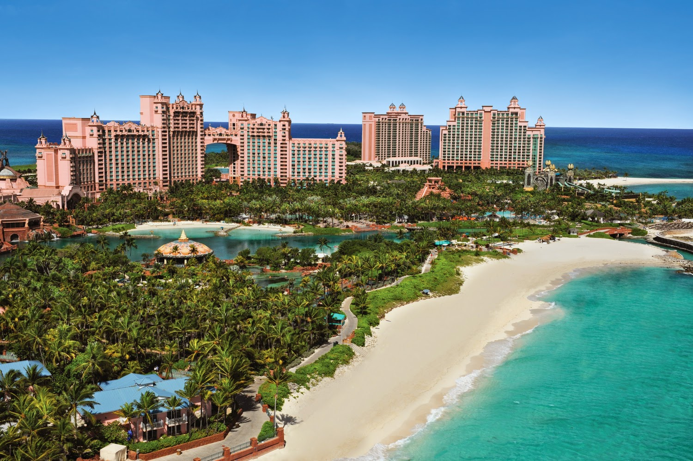 Atlantis-Paradise-Island-Bahamas_Aerial.
