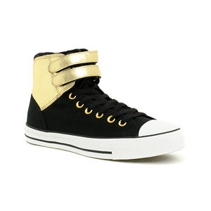 Converse Shoes Gold Coast