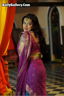 Aarthi Agarwal South Indian Actors