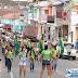 Abertas Oficialmente as festividades alusivas aos 58 anos de Emancipação Política de Itapiúna