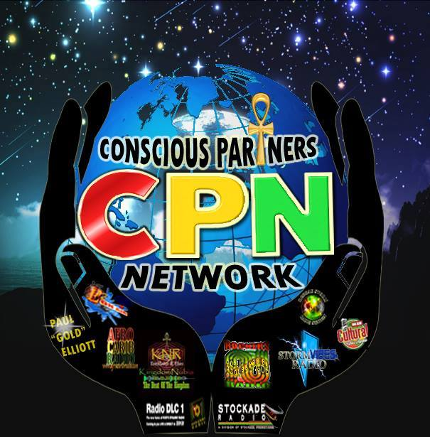 CONSCIOUS PARTNERS NETWORK