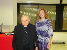 Curso de Verano de Bioética 2011 - Ateneo Pontificio Regina Apostolorum - Roma