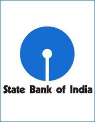Sbi bank forex rates india
