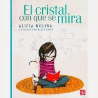 http://www.fondodeculturaeconomica.com/subdirectorios_site/libros_electronicos/desde_la_imprenta/100395R/files/molina_el%20cristal%20con%20que%20se%20mira.pdf
