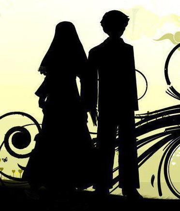 Cara-cara bersetubuh bagi suami isteri menurut Islam - Informasi ...
