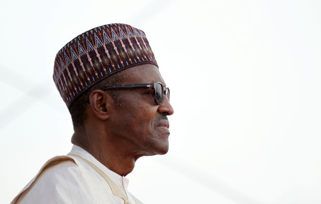 Full Text Nigeria Independence Day October 1, 2015 by President Buhari