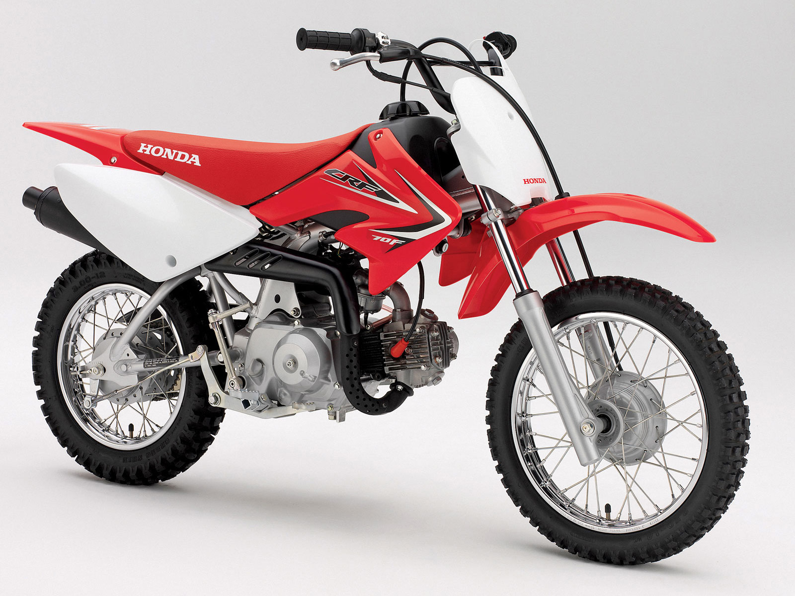 2011 honda crf70f pictures specifications accident lawyers for Honda crf 70 specs