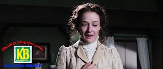 Download Film Dracula (2012) Bluray 720p + Subtitle Gratis