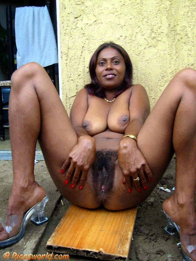 Bondage sex slave wife