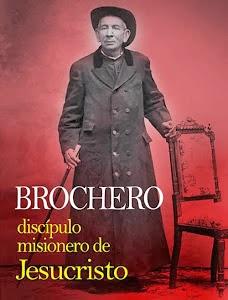 Padre José Gabriel del Rosario Brochero