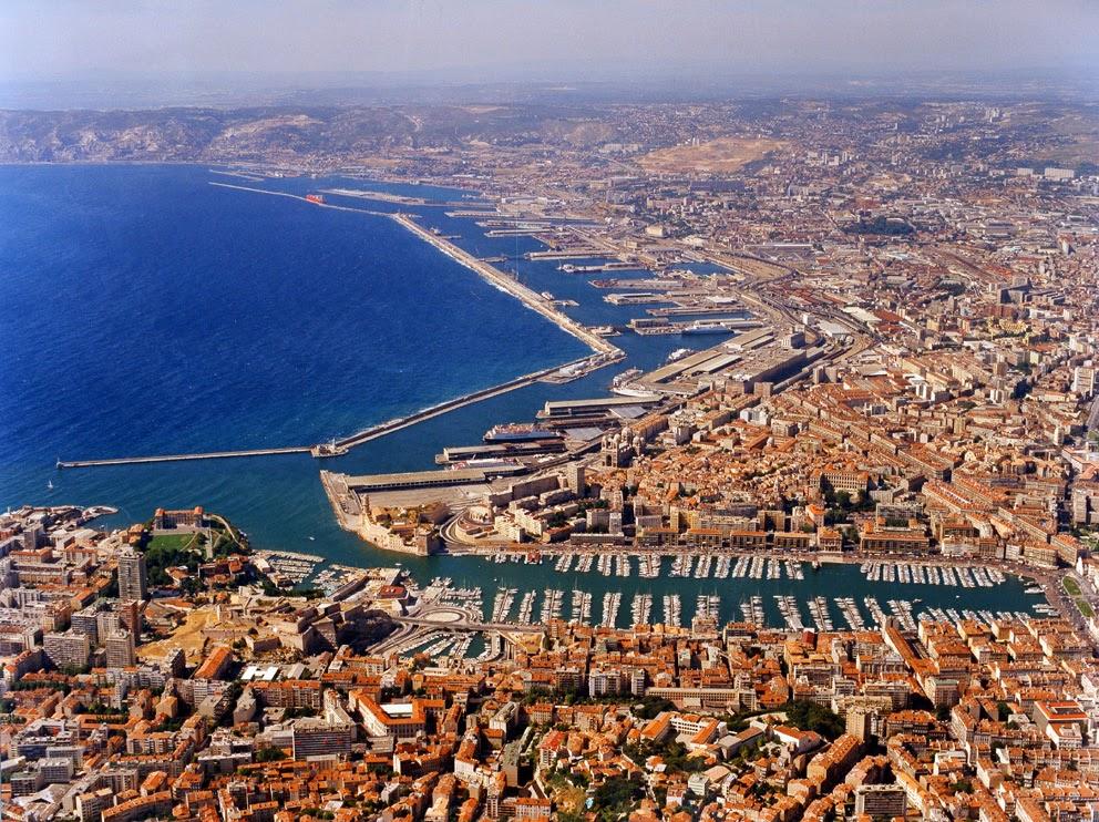 Marseille-aerial.jpg